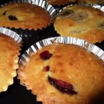 ホットケーキミックスを使ってマドレーヌ作り 無糖ホットケーキミックスはどんな味?