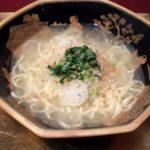 正月明け食べたい料理 1位はラーメン 和歌山のとんこつラーメン 韓国の辛ラーメンも見逃せない!