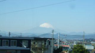 静岡で竹細工 大自然の中で残っていた昔の家 ドラム缶風呂と囲炉裏とおでんと 家の中で待っていたご近所さんに大爆笑の巻