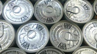 ツナ缶ドレッシング ツナ缶のオイルを有効活用レシピ