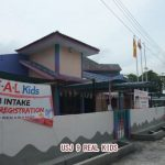 マレーシアのローカル学校・幼稚園 スバンジャヤ Subang jaya    REAL Kids SS19    BEACON HOUSE PRE SCHOOL    SRI KL PRE SCHOOL