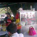 待ち時間が半端なく長い うまい板麺 パンミー店 マレーシアで食べれる日本人の口にあう一杯!