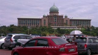 プトラジャヤ 綺麗な空気と悠々とした土地 中国正月中のまったり旅 エクアトリアルホテルも最高!Hotel Equatorial Bangi – Putrajaya