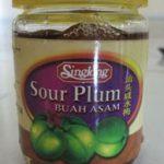 日本食材や調味料で料理の幅が広がる! マレーシアで手に入るもの、入らないもの
