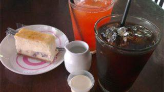 ハイカラカフェのハイセンスなスイーツが見逃せない Haikara Style Cafe & Bakery in Subang jaya