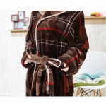 おすすめ着る毛布 Groony グルーニー  マイクロファイバー 着る毛布 ニトリ