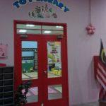 サンウェイ近くの園内開放 こどもが遊べるおもちゃたくさんの遊び場 MPSJ 3C Complex in Subang jaya Malaysia