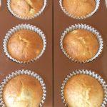 最強のホットケーキミックスどれ!? 美味しいホットケーキミックスレシピ その3