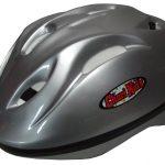 おすすめ子供用自転車ヘルメット サイズ調整可能でお手頃 SG規格のヘルメット