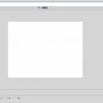 Illustrator  イラレ   CS6 WEB用に保存で真っ白に表示される場合 原因は? WEB用に保存のプレビューが表示されない