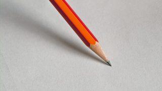 ネイリストスクール選びのポイント ネイルスクールの特徴を調べよう ネイリストになるまでの費用