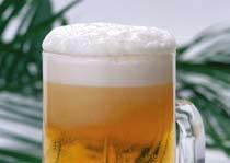 一瞬で泡がつくれる 泡マスター! ビール 泡の作り方 コツ 泡づくりグラス ビアスムーザー