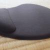 おすすめ ダイソーのマウスパッドがgood!ダイソー300円光学式マウスはいまいち 100均 100円ショップ ロジクールのマウスがおすすめ
