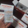 リプライセルのビタミンC1000mgで肌が激変。液状サプリメント Lypricel, Liposomal Vitamin C