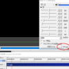 AviUtl 複数の画像を一括読み込みして動画のように再生する 複数画像の一括取り込み方法