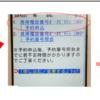 MNPでAUから他社へ LINE SIMのエントリーコードで事務手数料を3000円→900円に 誰でも割りは更新月に解約できたが 最後に家族間通話でギャフン!