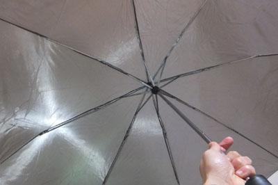 200円 傘