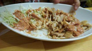 としまえんで遊んだ後は、トルコ料理で決まり!アヤソフィア (Aya Sofya) 豊島園駅でケバブを食べよう