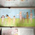 小学生の性教育におすすめの本や絵本、漫画教材 男の子・女の子に伝えたい性の知識 家庭で教える性教育 日本の小学校中学校の性教育は遅れている