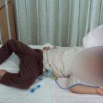 川崎病の経過 症状と検査データ 川崎病を発症した子供の予後や再発のリスク、後遺症についてのブログ