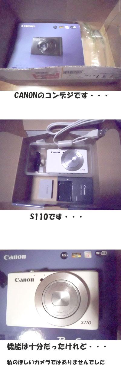 DSCF0553_R.jpg