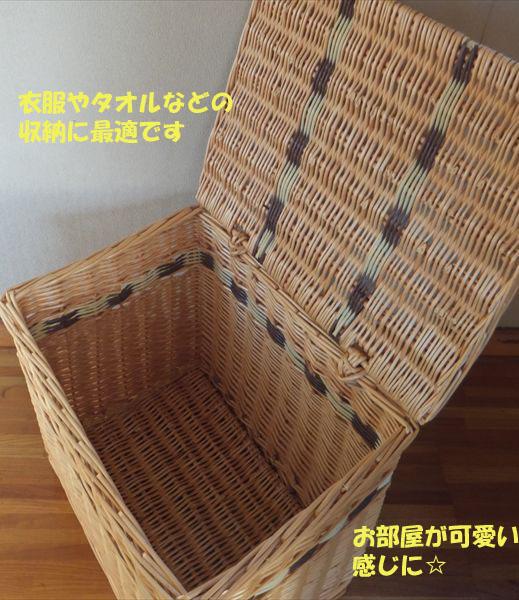 DSCF2370_R.jpg