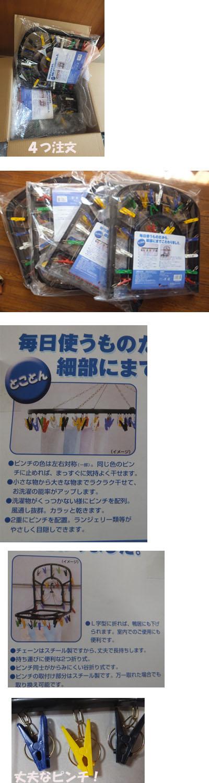DSCF4209.jpg